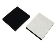 Микрофильтр для пылесоса Samsung DJ63-00669A