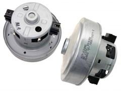 Мотор 1400Вт для пылесоса Samsung DJ31-30183J