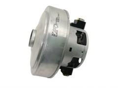 Мотор 1560Вт для пылесоса Samsung DJ31-00005H (DJ31-00005K)