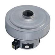 Мотор 1850Вт для пылесоса Samsung DJ31-00067P