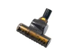 Турбо-щётка для пылесоса Samsung DJ67-00298B