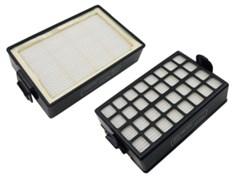 Фильтр HEPA H12 для пылесоса Samsung DJ97-00339G