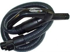 Шланг для пылесоса Samsung DJ97-01068P