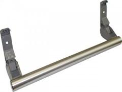 Ручка двери для холодильника Samsung (360мм) DA97-05332A