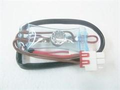 Температурный сенсор для холодильника Samsung DA47-10150F