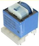 Трансформатор дежурного режима для микроволновки Samsung SLV-D2LEDE DE26-00113A