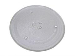 Тарелка для микроволновки Samsung (D 255 мм) DE74-00027A