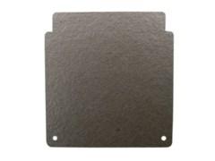Слюда для микроволновой печи Samsung (115х120мм) DE71-00015A