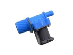 Водяной клапан для стиральной машины Samsung DC62-30310D