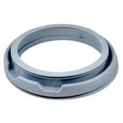 Манжет дверцы для стиральной машины Samsung DC64-00563B