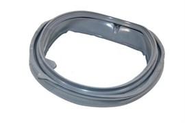 Манжет дверцы для стиральной машины Samsung DC64-01664A
