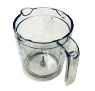 Чаша для миксера Tefal FS-9100014122 SS-192058