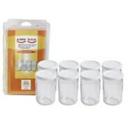 Набор баночек для йогуртницы Tefal 8872 (8шт) 989641