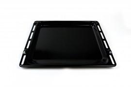 Эмалированный противень для духовки Whirlpool 480121103007