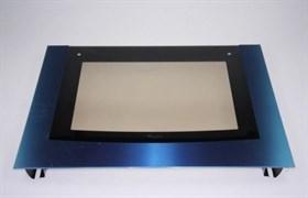 Стекло дверцы духовки Whirlpool (Oven glass) 481245058945