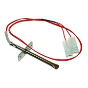 Сенсор температуры Whirlpool (Temperature sensor) 481221078034