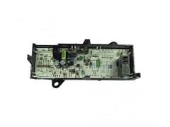 Плата модуль управления для духовки Whirlpool 480121104103