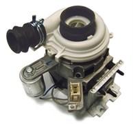 Мотор циркуляционный для посудомоечной машины Whirlpool 481236158434