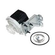 Мотор циркуляционный для посудомоечной машины Whirlpool 480140102394