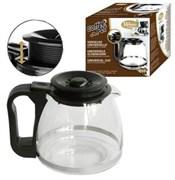 Универсальная колба для кофеварки Whirlpool (9/15 чашек) WPRO 484000000319