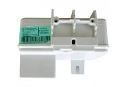 Модуль управления для холодильника Whirlpool 481223678535