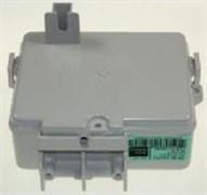 Модуль управления для холодильника Whirlpool 481223678551