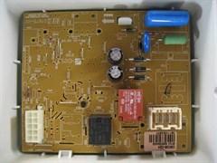 Электронный модуль для холодильника Whirlpool 481221838633
