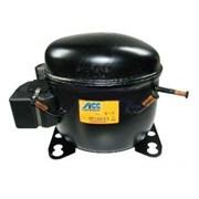 Компрессор для холодильника Whirlpool (HMK95AA Bulk R600a 1/5HP) 481281719394