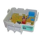 Модуль управления для холодильника Whirlpool 08196-025RC 481223678548