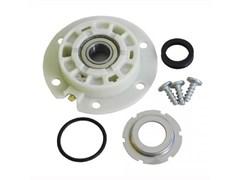 Опора барабана для стиральной машины Whirlpool (Bearing kit ALL 1100) 481231019144