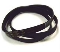 Ремень для стиральной машины Whirlpool (BELT PV 1204 H8) 481235818167