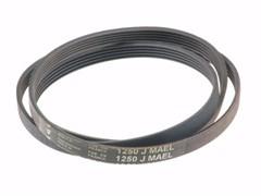 Ремень для стиральной машины Whirlpool (BELT PV 1250 J4 EL) 481235818056