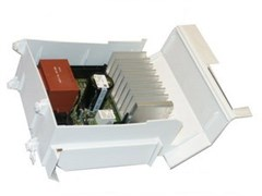 Плата управления для стиральной машины Whirlpool 481221479871