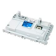 Плата модуль управления для стиральной машины Whirlpool 480111104626