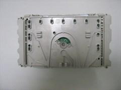 Модуль управления для стиральной машины Whirlpool 481010438414