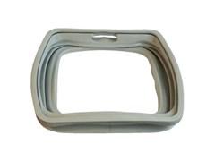 Манжета люка для стиральной машины Whirlpool 481246668596