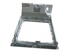 Верхняя рамка для стиральной машины Whirlpool 481244011637