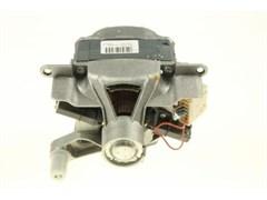 Двигатель 365Вт для стиральной машины Whirlpool 480111103472