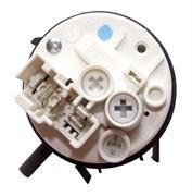 Пресостат для стиральной машины Whirlpool 481227128554