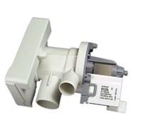 Помпа для стиральной машины Whirlpool 480111101167