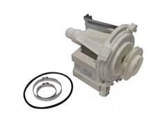 Водяной насос 80Вт CP045-009PE для посудомоечной машины Whirlpool 480140102395