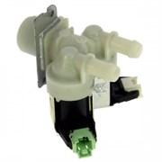 Клапан для стиральной машины Whirlpool 481228128468
