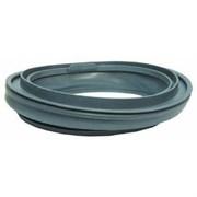 Манжет люка (7 кг) для стиральной машины Whirlpool 481246068633