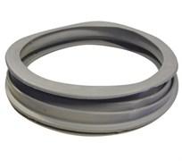 Манжет люка для стиральной машины Whirlpool 481246668775