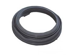 Манжет люка для стиральной машины Whirlpool 480111100188
