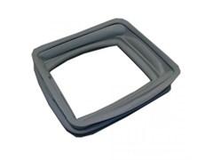 Манжет люка для вертикальной стиральной машины Whirlpool 480110100143