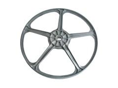 Шкив для стиральной машины Whirlpool (D=298mm) 481252858041