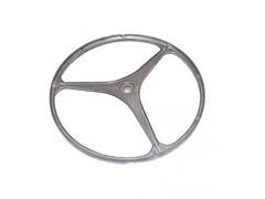 Шкив для стиральной машины Whirlpool 481252888083