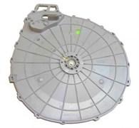 Крышка бака в сборе для стиральной машины Whirlpool 481244019644