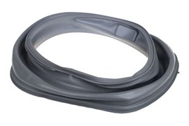 Манжет люка (10 кг.) для стиральной машины Whirlpool 481246668785